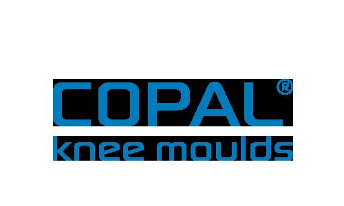 Copal-Knee-Moulds