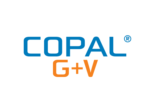 Copal-g+v
