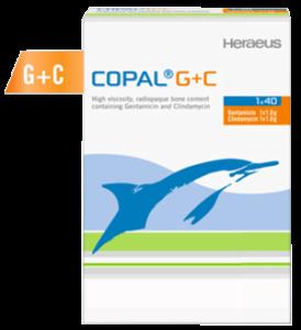 Copel-G+C