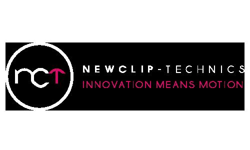 new-clip