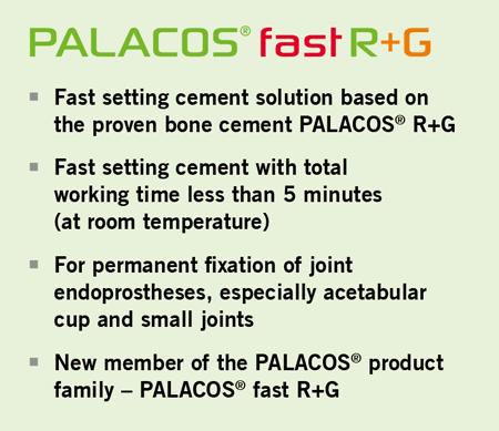 PALACOS_fast