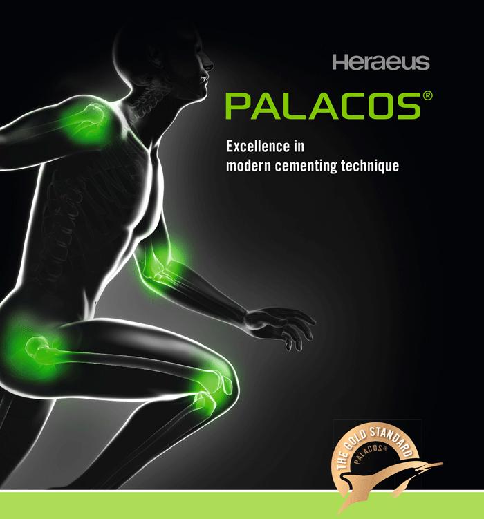 PALACOS_running-man