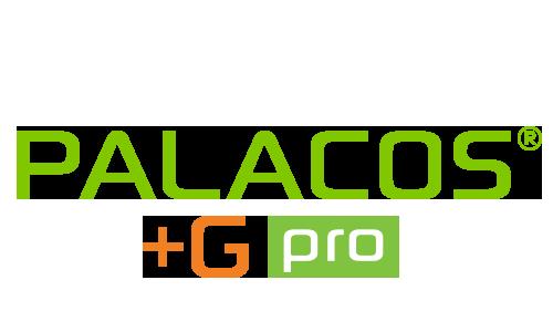 Palacos-Pro