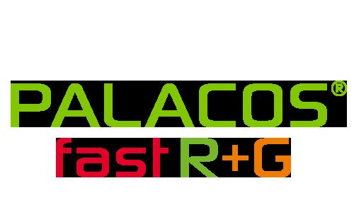 Palacos-fast