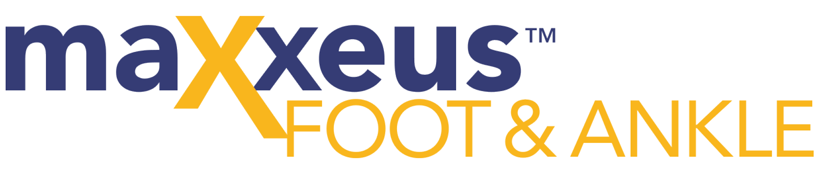 Foot&ankle_logo