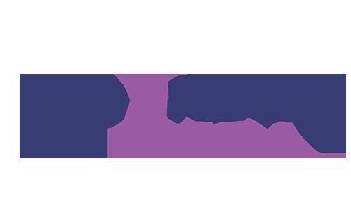 maxxeus-dbm