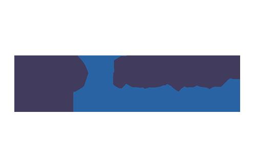 maxxeus-dental