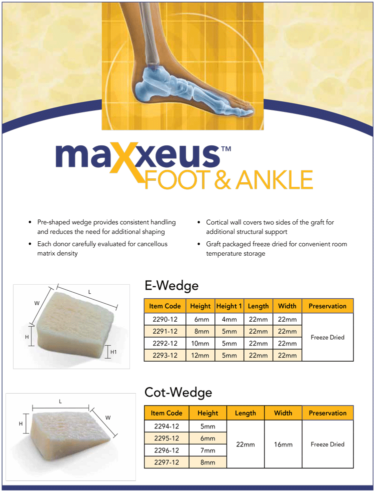 Maxxeus-Foot-and-Ankle