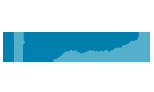 osteomycin